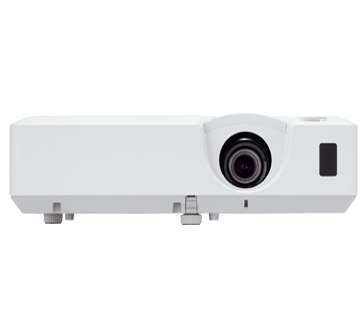 Hitachi Projector Dealers and suuplier in mumbai